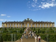 closed-sanssouci-679968
