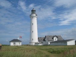 lighthouse-in-hirtshals-1096697